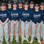 Boys Junior Varsity Baseball beats Berea 15 – 0