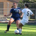 Girls Varsity Soccer falls to Southside 1 – 0, still earns Region Championship