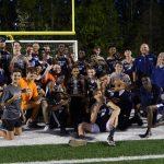 Boys Varsity TrackPalmetto High School, Emerald High School, Southside High School, Carolina High School & Academy