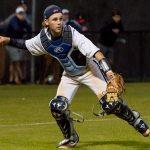 Boys Varsity Baseball beats Chester 9 – 2