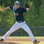 Boys Varsity Baseball falls to Seneca 2 – 1