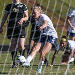 Girls Varsity Soccer beats Fairfield Central 15 – 0; Advances to Playoffs Round #2