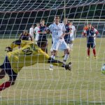 Boys Varsity Soccer beats Chester 6 – 1; Advances to Playoff Round #2
