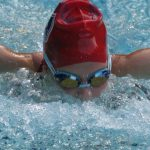 Powdersville Competes in Six-Team Meet Hosted by Wade Hampton