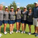 Powdersville Varsity Golf Qualifies for State Finals