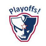 Wednesday, 10/24: Powderville Volleyball and Tennis Host Playoffs, Football Games Rescheduled