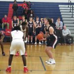 Powdersville Boys Varsity Basketball beats Belton-Honea Path 82 – 78