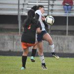 Powdersville Girls Varsity Soccer defeats Southside 8 – 0