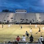 Powdersville Boys Junior Varsity Soccer beats Pendleton 5 – 2