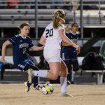 Powdersville Girls Varsity Soccer defeats Pendleton 10 – 0