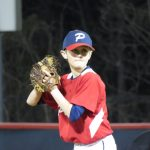 Powdersville Boys Freshman Baseball C Team falls to Wren 2 – 1