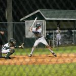 Powdersville Varsity Baseball defeats Berea 11 – 5