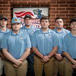 Boys Varsity Golf beats Berea