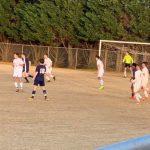 Powderville Boys Varsity Soccer defeats Seneca 2-2 (6-5 Shoot-Out)