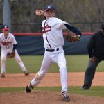 Powdersville Junior Varsity Baseball falls to Pickens 11 – 3