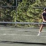 Powdersville Boys Varsity Tennis falls to Travelers Rest 6 – 1
