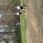 Boys Varsity Golf falls to Palmetto