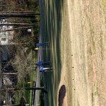 Boys Varsity Golf falls to Crescent