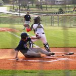 Powdersville Varsity Baseball falls to Liberty 4 – 3
