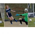 Girls Soccer Playoff Round 3 TODAY – Friday, May 3, 6PM