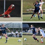 Powdersville Girls Soccer at Woodruff for Upper State  – Monday, 5/6, 6:30 PM