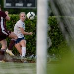 Powdersville Girls Varsity Soccer defeats Woodruff 4 – 2; Advances to State Championship