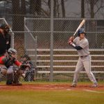 Varsity Baseball Charges Back Late in 7-5 Win over Palmetto