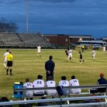 Powdersville Kicks Off Regional Play with 6-0 Win Versus Crescent