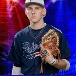 Senior Spotlight: Brandon Rowlands #1