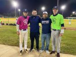 Camden Troyer and Gavin Troyer Selected for All-Star Game!