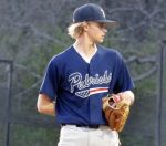 Jeter's Complete Game Pushes Powdersville Past Palmetto in Extra Innings.