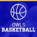 Boy's Basketball Fundraiser