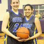 Photo Gallery - Odem vs. Cotulla
