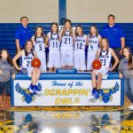 Lady Owls Bi-District Basketball Playoff Information