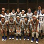 Lady Owls Regional Basketball Tournament Information