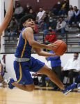 ODEM BBB DEFEAT MATHIS 59-52