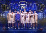 Boys Basketball Back In Playoffs