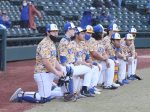 OWLS OUTSCORE PREMONT 13-1 AT WHATABURGER FIELD