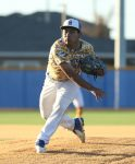 LATE RUN LEADS TO ODEM BB 1-0 LOSS TO G-P JV