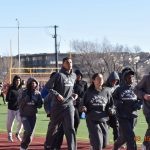 Harrison Panther Track & Field Invitational