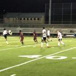 Columbia High School Boys Varsity Soccer beat Lower Richland High School 13-0