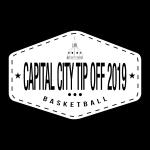 Capital City Tip-Off Tournament
