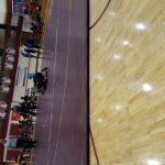 Boys Varsity Wrestling beats Fairfield Central 51 – 24