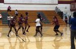 Volleyball 10.7 vs. Eau Claire