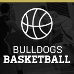 OCTOBER SCHEDULE–BOYS BASKETBALL