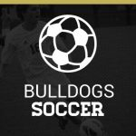 2017 Boys Soccer Schedule Released
