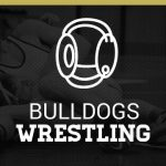 Great Season Open for the Bulldog Wrestlers