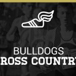 XC COMPETES AT REGION MEET COMES HOME AS REGION RUNNER-UP