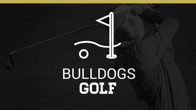 2018 Girls Golf Schedule Released