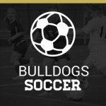 GIRLS SOCCER FOR THURSDAY RESCHEDULED